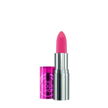 Colour Crush™ Lipstick