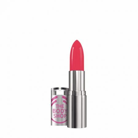Colour Crush Shine Lipstick