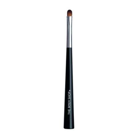 Lipstick & Concealer Brush
