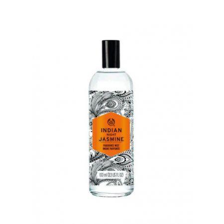 Indian Night Jasmine Fragrance Mist