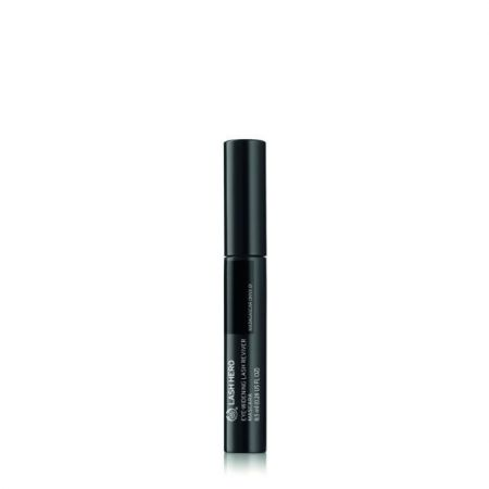 Lash Hero Mascara