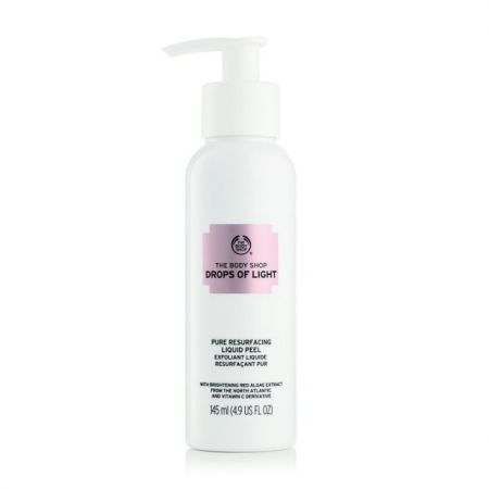 Drops of Light™ Pure Resurfacing Liquid Peel