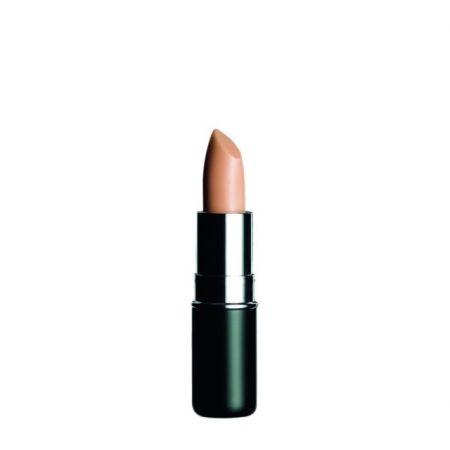 Lip Care Translucent