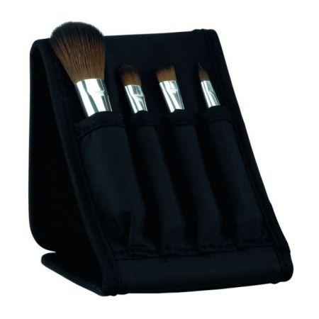 Mini Brush Kit