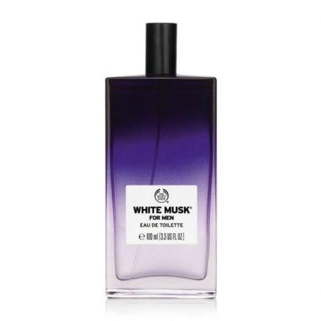White Musk® For Men Eau de Toilette