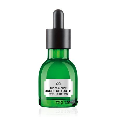 Drops of Youth Concentrate